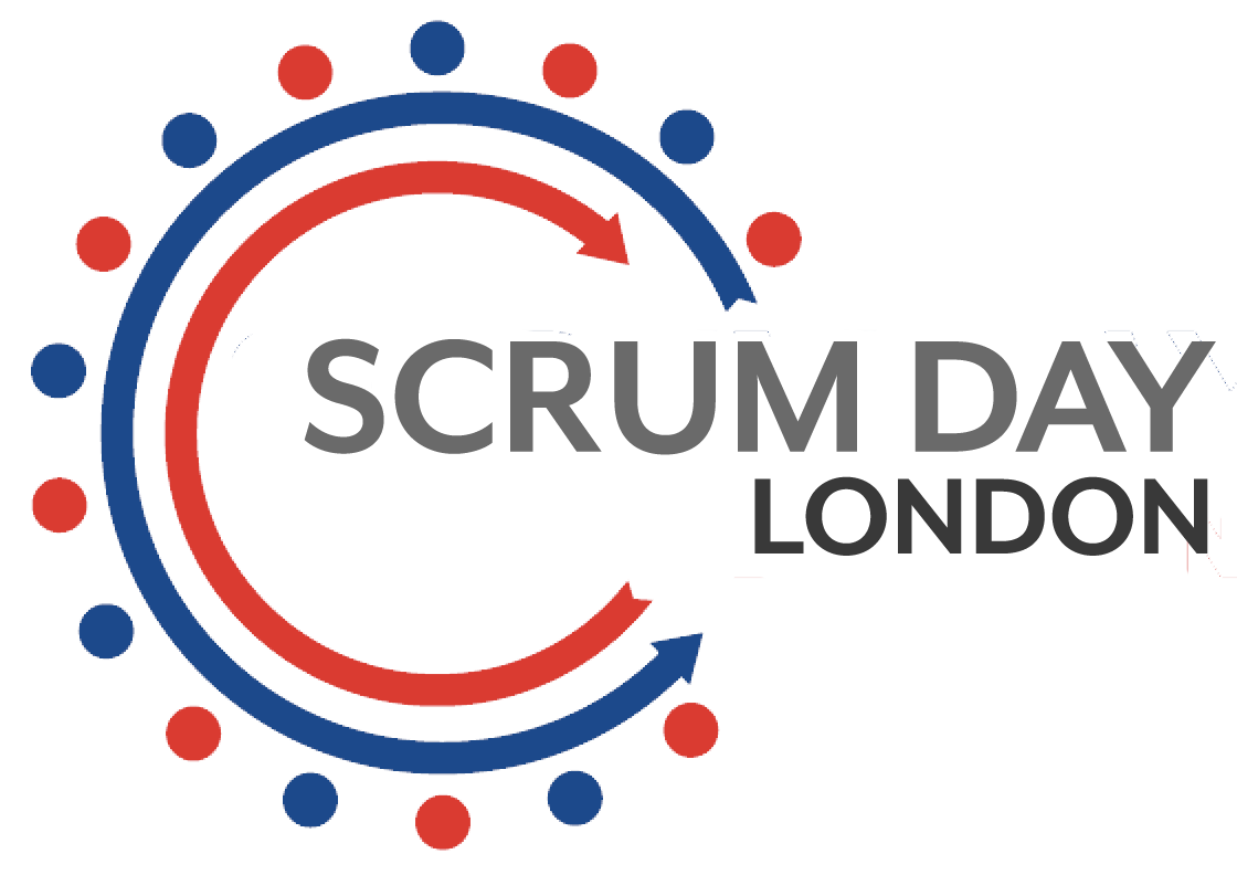 Scrum Day London